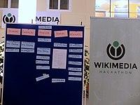 201705 Hackathon in Vienna 12.jpg