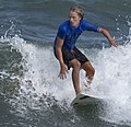 2017 ECSC East Coast Surfing Championships Virginia Beach (36827168642).jpg