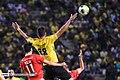 2018–19 Hazfi Cup Semi-Final Sepahan SC v Persepolis FC 29 May 2019.jpg