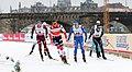 2018-01-13 FIS-Skiweltcup Dresden 2018 (Viertelfinale Männer) by Sandro Halank–004.jpg