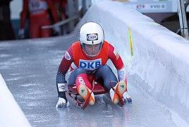 2018-02-02 Junior World Championships Luge Altenberg 2018 – Female by Sandro Halank–026.jpg