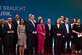 2018-04-22 SPD Bundesparteitag 2018 Wiesbaden-6723.jpg