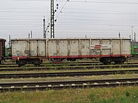 2018-05-04 (213) 31 81 5380 206-7 at Bahnhof St. Valentin.jpg