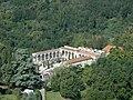 2018-09-08 Cimitero di Serravalle Pistoiese.jpg