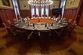 2018-11-29 Kabinettssaal Staatskanzlei Sachsen-Anhalt 1712.jpg