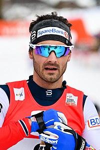 20180128 FIS CC World Cup Seefeld Hans Christer Holund 850 2414.jpg