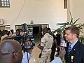 20180417 Malian Knighthood Ceremony (22) (41809047021).jpg