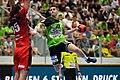20180513 HLA 2017-18 Semi Finals Westwien - Hard Viggo Kristjansson 850 9005.jpg