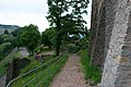 20180520 Burg Saarburg 12.jpg