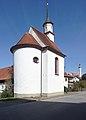 20180929 St. Anna, Gabelbach.jpg