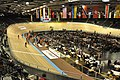 2018 2019 UCI Track World Cup Berlin 242.jpg