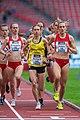 2018 DM Leichtathletik - 1500 Meter Lauf Frauen - by 2eight - 8SC0041.jpg