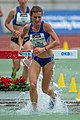 2018 DM Leichtathletik - 3000 Meter Hindernislauf Frauen - Sophie Burkhardt - by 2eight - DSC9302.jpg