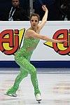 2018 EC Carolina Kostner 2018-01-20 22-03-20 (4).jpg