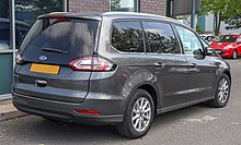 ford galaxy wikipedia. Black Bedroom Furniture Sets. Home Design Ideas