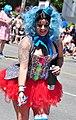 2018 Fremont Solstice Parade - 045 (42528207315).jpg