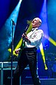2018 Lieder am See - Status Quo - Francis Rossi - by 2eight - DSC1520.jpg