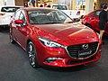 2018 Mazda 3 2.0S Sports.jpg