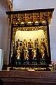 2018 The 18 Arhats at Jiantan Temple b.jpg