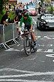 2018 Tour de France -20 Pinodieta (43720754101).jpg
