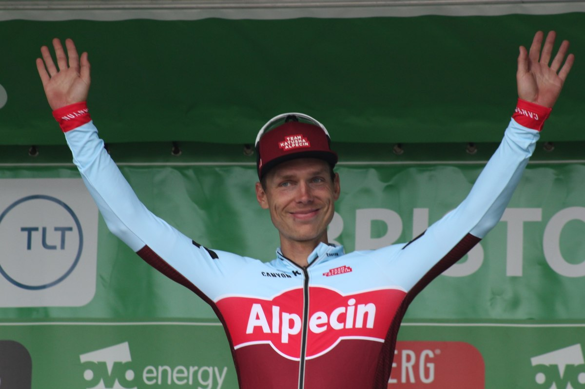 cf4e86325 Tony Martin (cyclist) - Wikipedia