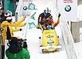 2019-01-06 4-man Bobsleigh at the 2018-19 Bobsleigh World Cup Altenberg by Sandro Halank–266.jpg