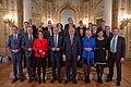 2019-01-18 Hessische Landesregierung 4088.jpg