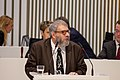 2019-03-14 Ralph Weber Landtag Mecklenburg-Vorpommern 6426.jpg