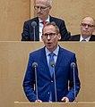 2019-04-12 Sitzung des Bundesrates by Olaf Kosinsky-0094.jpg