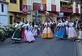 2019-07-16 procesiónCarmenBalls (1).jpg