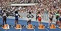 2019-09-01 ISTAF 2019 100 m women (Martin Rulsch) 09.jpg