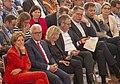 2019-09-10 SPD Regionalkonferenz Nieder-Olm by OlafKosinsky MG 2611.jpg