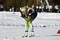 20190226 FIS NWSC Seefeld Ladies CC 10km Anamarija Lampic 850 4599.jpg