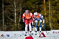 20190228 FIS NWSC Seefeld Ladies 4x5km Relay 850 4959.jpg