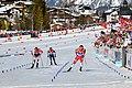 20190228 FIS NWSC Seefeld NC 10km Final Sprint 850 5669.jpg