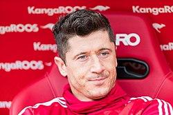 2019147183106 2019-05-27 Voetbal 1.FC Kaiserslautern vs FC Bayern München - Sven - 1D X MK II - 0208 - B70I8507.jpg