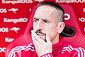 2019147183112 2019-05-27 Fussball 1.FC Kaiserslautern vs FC Bayern München - Sven - 1D X MK II - 0221 - B70I8520.jpg