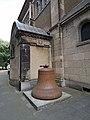 2019 07 05 St. Heinrich (Uerdingen) (3).jpg