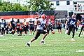 2019 Cleveland Browns Training Camp (48532232727).jpg