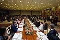 2019 Jantar oferecido aos Líderes do BRICS - 49062265238.jpg