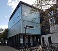2019 Maastricht, Herdenkingsplein (11).jpg