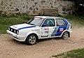 2019 Rally Poland - Tomasz Szostak.jpg