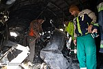 2019 Saha Airlines Boeing 707 crash 43.jpg