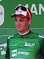 2019 ToB winner Mathieu van der Poel.JPG