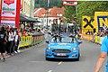 2019 Tour of Austria – 3rd stage 20190608 (33).jpg