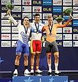 2019 UEC Track Elite European Championships 238.jpg