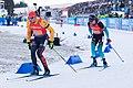 2020-01-11 IBU World Cup Biathlon Oberhof 1X7A4970 by Stepro.jpg