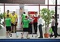 2020-01-26 47. Hallorenpokal Victory ceremony Men (Martin Rulsch) 22.jpg