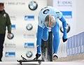 2020-02-27 1st run Men's Skeleton (Bobsleigh & Skeleton World Championships Altenberg 2020) by Sandro Halank–608.jpg