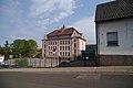 20200413 Mozartschule Jägersfreude 01.jpg